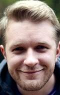 Actor Anton Denisenko, filmography.