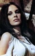 Actress Antonella Lualdi, filmography.