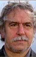 Actor Antonio Casas, filmography.