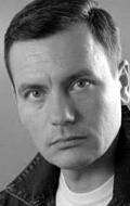 Anton Golyshev filmography.