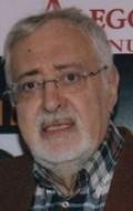 Actor, Director, Writer Antonio Ozores, filmography.