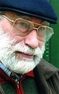 Director, Writer, Editor, Producer Antonio de Macedo, filmography.