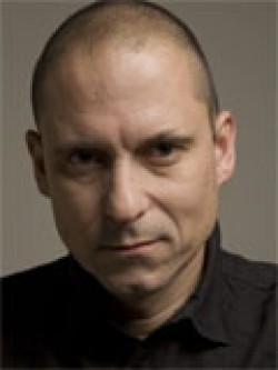 Actor, Director, Writer Antoine Basler, filmography.