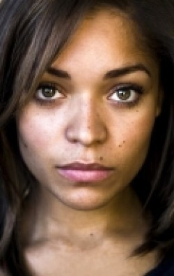 Best Antonia Thomas wallpapers