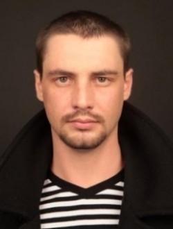 Anton Batyirev filmography.