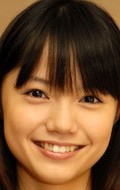 Best Aoi Miyazaki wallpapers