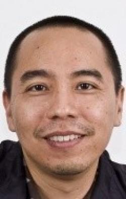 Actor, Director, Writer, Producer, Operator, Editor Apichatpong Weerasethakul, filmography.