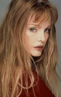 Actress, Director, Writer, Composer Arielle Dombasle, filmography.