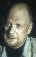 Actor Arijs Geikins, filmography.