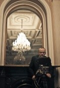 Operator, Producer, Director, Writer, Actor Arko Okk, filmography.