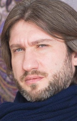 Director, Writer, Producer Arman Gevorgyan, filmography.