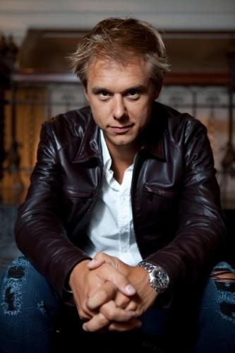 Best Armin van Buuren wallpapers