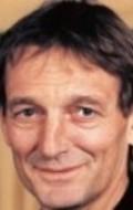 Actor, Director, Writer Arne Lindtner Nass, filmography.