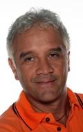 Actor Aroldo Betancourt, filmography.