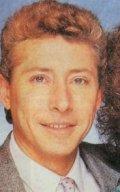 Actor Arsenio Campos, filmography.