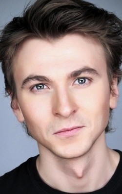 Actor, Voice Artem Lyiskov, filmography.