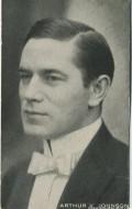Actor, Director, Writer Arthur V. Johnson, filmography.