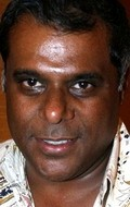 Actor Ashish Vidyarthi, filmography.