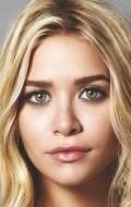 Best Ashley Olsen wallpapers