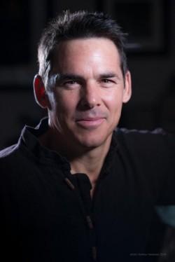 Actor Ashley Dowds, filmography.