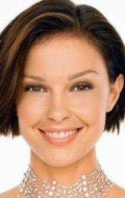 Best Ashley Judd wallpapers