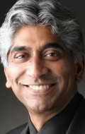 Ashok Amritraj - wallpapers.