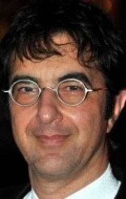 Actor, Director, Writer, Producer, Operator, Editor Atom Egoyan, filmography.