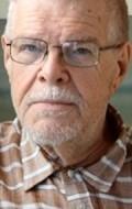 Actor, Writer Atte Blom, filmography.