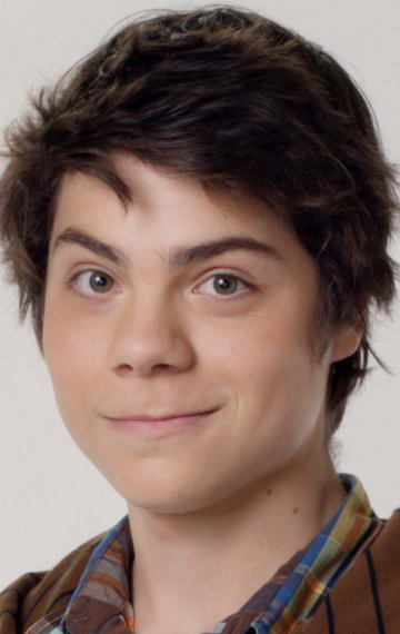 Best Atticus Dean Mitchell wallpapers