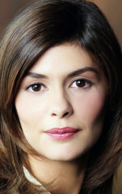 Best Audrey Tautou wallpapers