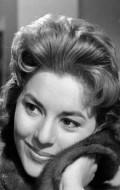 Actress Ave Ninchi, filmography.