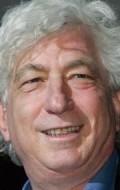 Producer Avi Lerner, filmography.