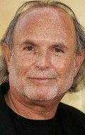 Producer, Writer, Actor Avi Arad, filmography.