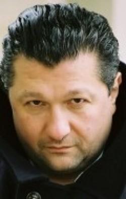 Aykut Kayacik filmography.