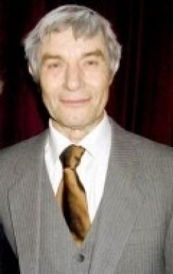 Actor, Director Baard Owe, filmography.