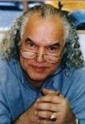 Producer, Director, Actor, Editor Bahman Maghsoudlou, filmography.