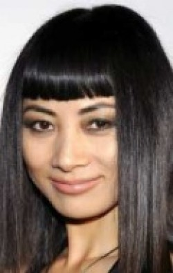 Best Bai Ling wallpapers