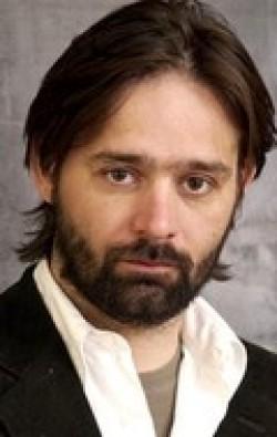 Actor, Director, Writer, Producer Baltasar Kormakur, filmography.