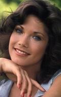 Actress, Composer Barbi Benton, filmography.