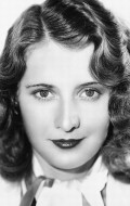 Best Barbara Stanwyck wallpapers
