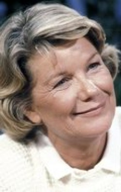 Best Barbara Bel Geddes wallpapers