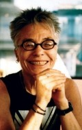 Director, Operator, Editor, Producer, Actress, Writer Barbara Hammer, filmography.