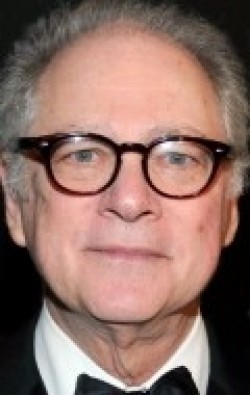 Actor, Director, Writer, Producer, Editor Barry Levinson, filmography.