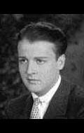 Actor Barry Norton, filmography.