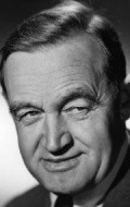 Actor Barry Fitzgerald, filmography.