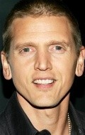 Barry Pepper - wallpapers.