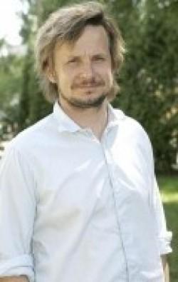 Actor, Producer Bartlomiej Topa, filmography.