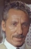 Actor Barta Barri, filmography.