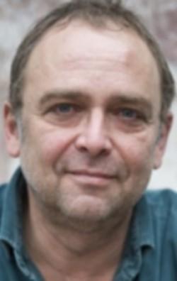 Actor, Director, Writer Bart Klever, filmography.