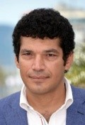 Actor Bassem Samra, filmography.